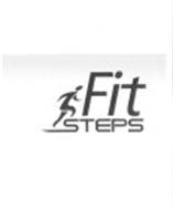 FIT STEPS