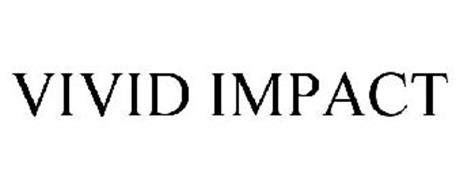 VIVID IMPACT