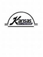 KANSAS MEAT & PROVISIONS