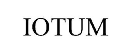 IOTUM