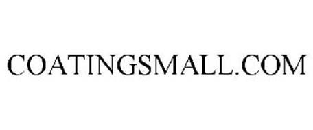 COATINGSMALL.COM