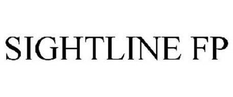 SIGHTLINE FP