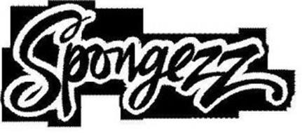 SPONGEZZ