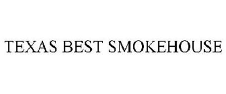 TEXAS BEST SMOKEHOUSE