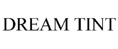 DREAM TINT