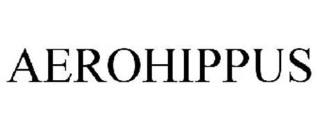 AEROHIPPUS