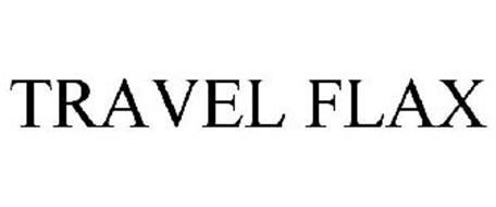 TRAVEL FLAX
