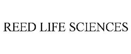 REED LIFE SCIENCES