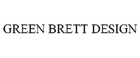 GREEN BRETT DESIGN