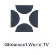 GLOBECAST WORLD TV