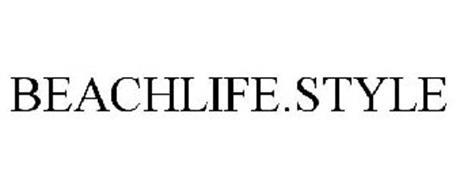 BEACHLIFE.STYLE