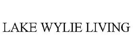 LAKE WYLIE LIVING