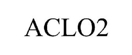 ACLO2