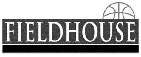 FIELDHOUSE