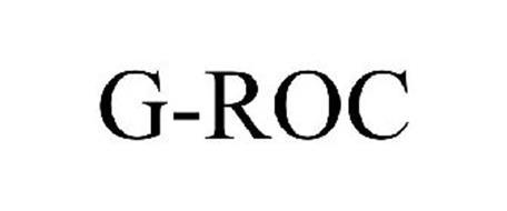 G-ROC