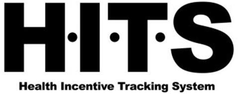H·I·T·S HEALTH INCENTIVE TRACKING SYSTEM