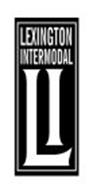 LI LEXINGTON INTERMODAL