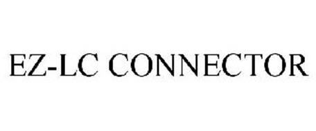 EZ-LC CONNECTOR