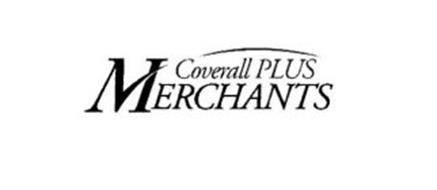 MERCHANTS COVERALL PLUS