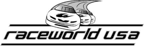 RACEWORLD USA