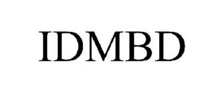 IDMBD