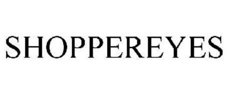 SHOPPEREYES