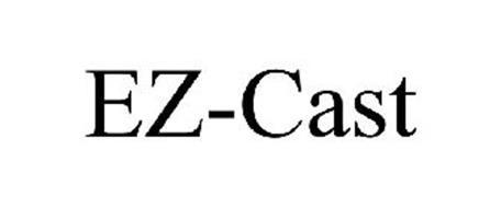 EZ-CAST