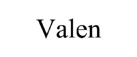 VALEN