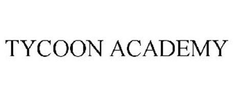 TYCOON ACADEMY
