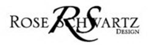 RS ROSE SCHWARTZ DESIGN