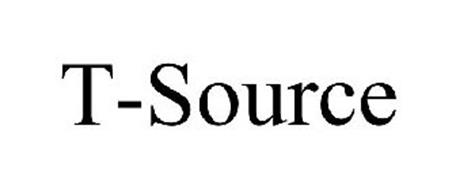 T-SOURCE
