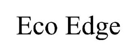 ECO EDGE