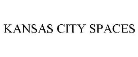 KANSAS CITY SPACES