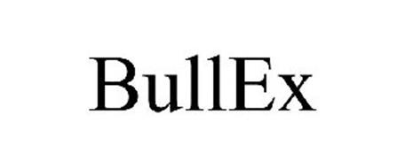 BULLEX