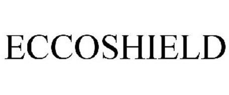 ECCOSHIELD