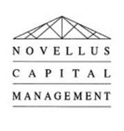 NOVELLUS CAPITAL MANAGEMENT