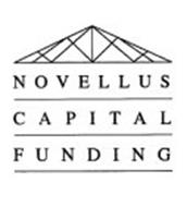 NOVELLUS CAPITAL FUNDING