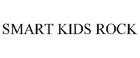 SMART KIDS ROCK
