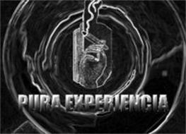 PURA EXPERIENCIA
