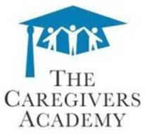 THE CAREGIVERS ACADEMY