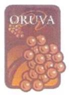 ORUVA