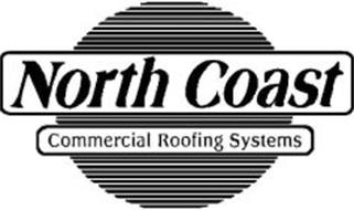 NORTH COAST COMMERCIAL ROOFING SYSTEMS
