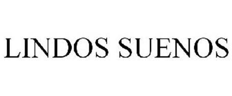 LINDOS SUENOS