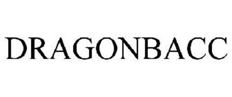 DRAGONBACC