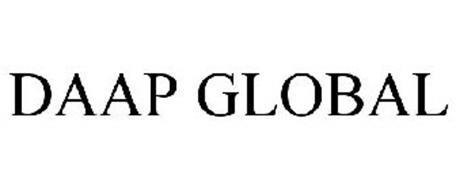 DAAP GLOBAL