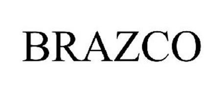 BRAZCO