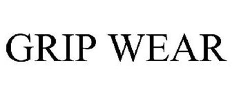 GRIP WEAR
