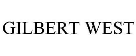 GILBERT WEST
