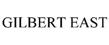 GILBERT EAST