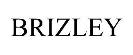 BRIZLEY